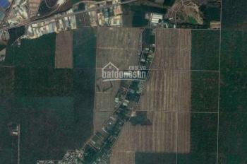 Bán đất MTĐ KCN Long Đức, Long Thành. Ngay Gem Sky World, DT 1.200m2 có xưởng 600m2 Giá 13,5 tỷ
