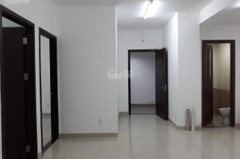 Kẹt tiền bán lỗ căn hộ Đạt Gia, block A1 đi trung tâm tầm 20 phủt, sân bay 15 phút LH 0963496107