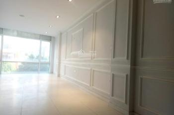 Chính chủ cho thuê 3 tầng nhà mặt phố Khúc Thừa Dụ, diện tích 46m2, giá 35 tr/tháng lh 0844336699