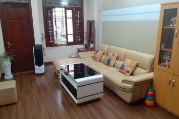 Chính chủ cần bán nhà riêng 5 tầng phân lô 60m2, phố Doãn Kế Thiên, Mai Dich Cầu Giấy, giá hấp dẫn