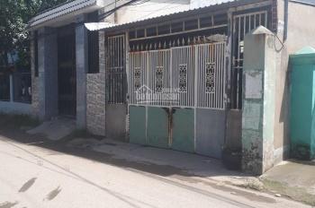 Chính chủ gửi bán căn nhà mặt tiền Ấp Chiến Lược, Ấp 3b 1, Võ Văn Vân, đường 10, LH 0938.684.299