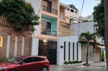Chính chủ cần bán nhà mặt tiền đường Thích Quảng Đức, 4x16m, giá 15 tỷ 500 triệu