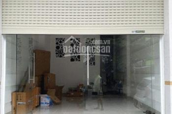 Nhà 1 trệt 1 lầu 101/45 Phan Đình Giót kinh doanh tốt, gần công an tỉnh BD. Giá tốt!
