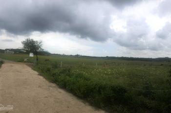 Bán đất xã Xuân Hiệp, lô ngoài đường bê tông, khu dân cư, 40x35m, giá 42tr/m2