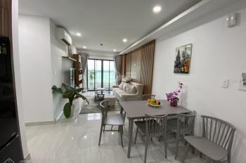 Kẹt tiền sang gấp căn 2PN 2WC, CTL Tower Tham Lương, giá rẻ hơn các căn khác, LH 0902660011