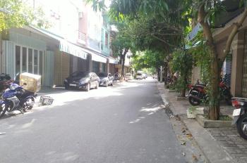 Bán nhà đường Bế Văn Đàn, Thanh Khê. Vị trí đẹp, giá rẻ