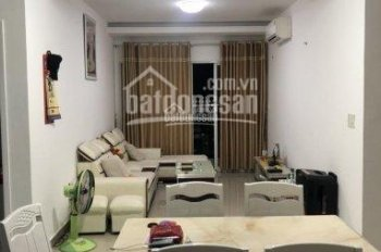 Cần bán căn hộ chung cư Carillon 1 - Tân Bình, DT: 97m2, 3PN, giá: 3.7 tỷ, LH: 0907488199 tuấn