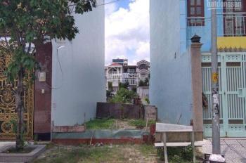 Cần bán lô đất nằm sát bên nút giao thông Cao Tốc Long Thành QL51, 80m2/1.15tỷ SHR, 0938745278 Đăng