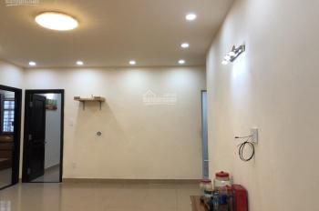 Chính chủ bán căn hộ Him Lam Nam Khánh Q8 nhà đẹp sổ hồng chính chủ giá mềm