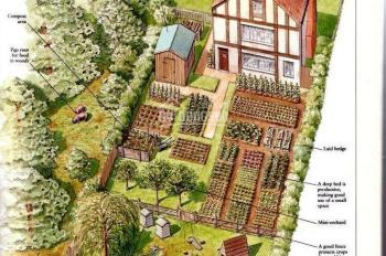 Đất nghỉ dưỡng trung tâm Bảo Lộc, cách Quốc lộ 20 chỉ 500m, 4tr/m2, LH: 0911.675.078 Mr. Nghĩa