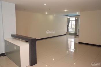 Cần cho thuê giá tốt căn hộ Giai Việt, 856 Tạ Quang Bửu, Phường 5, Quận 8, DT 150m2, 3PN, 3WC