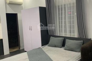 Hot hỗ trợ mùa Covid - căn hộ mini đầy đủ nội thất mặt đường Yên Hòa - Hoa Bằng (Giá sinh viên)