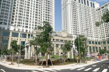 Cho thuê VP giá rẻ tại dự án Roman Plaza, Tố Hữu, Nam Từ Liêm. DT 80, 150, 250m2 LH 0845.628.693
