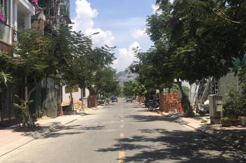 Bán đất khu đô thị Lê Hồng Phong 1 (Hà Quang 1) giá đổ nợ