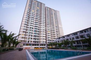 Cần tiền bán gấp chung cư Bãi Cháy, view Vịnh Hạ Long