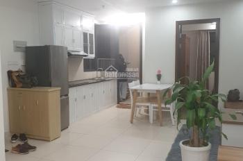 Cho thuê căn hộ chung cư FLC 36 Phạm Hùng full giá 9 triệu/tháng, LH 0979306899