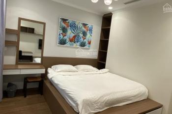 Kẹt tiền nên bán gấp căn hộ Carillon Apartment, Q. Tân Bình, 97m2, 3PN, sổ giá 3.68 tỷ, 0903833234