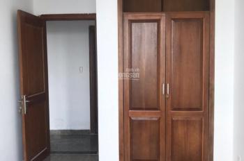 Bán căn hộ chung cư Tây Nguyên Plaza đường Võ Nguyên Giáp - 1.15 tỷ