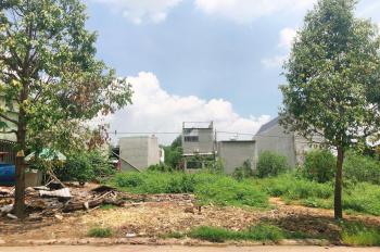 Becamex IDC, mở bán đất nền giá rẻ cho người có thu nhập thấp và đất nền dự án cho nhà đầu
