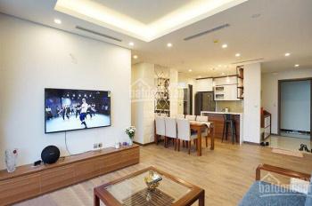 Chính chủ cần bán căn hộ toà N01T4 Phú Mỹ Complex, khu Ngoại Giao Đoàn, Bắc Từ Liêm, Hà Nội