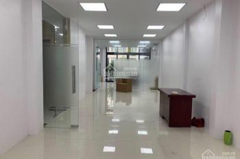 Cho thuê tầng 1,2,3,4,5 làm văn phòng tại liền kề HD Moncity, liên hệ 0989 365 255