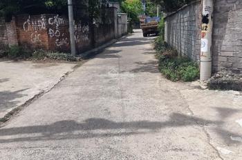 Bán 650m2 đất tại Sơn Tây Hà Nội giá chỉ hơn 600tr