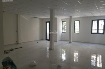 Cho thuê nhà đường Nơ Trang Long Quận Bình Thạnh 10x20m trệt 2lầu thuê nhà tặng chuyển nhà miễn phí