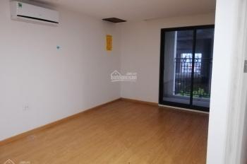 Cho thuê gấp căn hộ chung cư The Garden Hill, 99 Trần Bình 2PN, DCB giá 8 - 9 tr/th, LH 0949056368