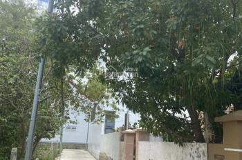 Nhà nhỏ, thích hợp an cư gần đường 23/10. Đường bê tông 4m, thuộc Vĩnh Hiệp