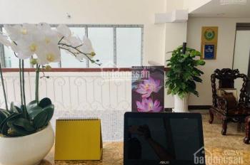Cho thuê phòng trọ cao cấp full NT Quận Bình Thạnh LH: 0907.355.866