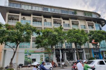 Cho thuê văn phòng trọn gói đầy đủ nội thất văn phòng tại 86 Lê Trọng Tấn, Thanh Xuân