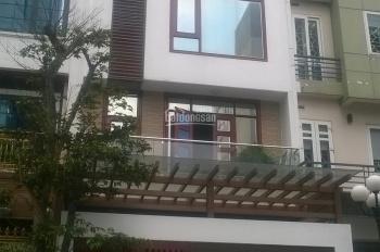 Cho thuê nhà ngõ 11 Vương Thừa Vũ, Khương Mai, Thanh Xuân, 68m2 x 4T ngõ ô tô