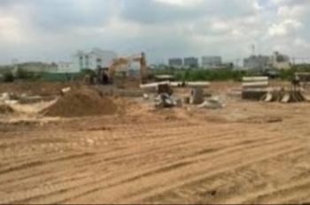 Bán đất Long An mặt tiền Nguyễn Văn Linh bao sang tên. LH: 0333310352