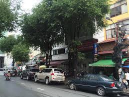 Bán nhà mặt tiền Trần Kế Xương ngay Phan Đăng Lưu DT: 10x21m giá 33 tỷ TL