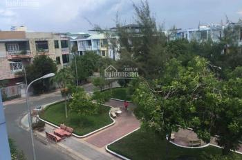 Đất khu dân cư cao cấp Mỹ Thạnh Hưng, dt 4x23m, nhựa 8m, chỉ còn 1 nền duy nhất, rất VIP