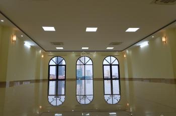 Bán nhà phố Nguyễn Xiển, chính chủ 96m2, liên hệ: 0919219188