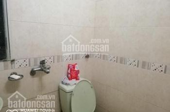 Cho thuê nhà ngay chân tòa Đồng Phát lô góc 200m2, 4 phòng 4 WC, giá 20 triệu/th