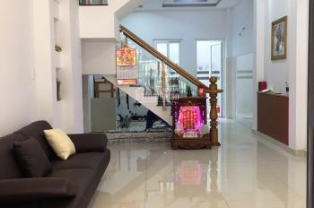 Cần bán nhà 3 tấm cực đẹp đường Lý Thánh Tông, P. Tân Thới Hoà, Q. Tân Phú