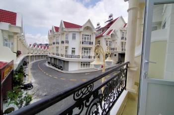 Bán dãy nhà tại khu nghỉ dưỡng cao cấp Đà Lạt, chỉ với giá 5 tỷ 4 đến 6 tỷ 2, view đẹp, an ninh tốt