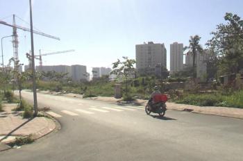 Cần sang nhanh nền đất 90m2 tại MT Nguyễn Hậu,Tân Phú giá chỉ 1.8tỷ gần khu dân cư 0906696834