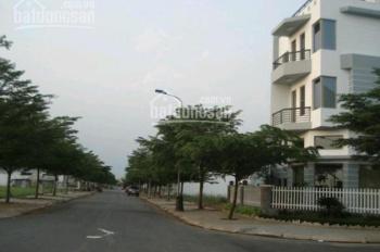 Chính chủ bán đất MT đường Nguyễn Hậu - Tân Thạnh - Tân Phú . Giá 1tỷ6/nền thổ cư , SHR 0867087204
