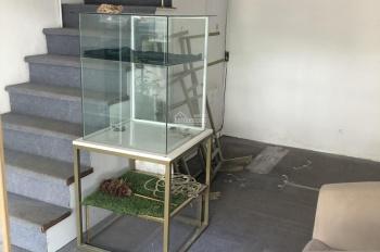 Chính chủ cho thuê nhà mặt phố Cầu Diễn, Bắc Từ Liêm 2 tầng tổng DTSD 48m2, giá 13tr/th