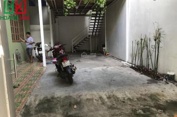 Cho thuê villa 2 lầu, khu vip nhất K200, HXH đường Cộng Hòa, P. 13, Tân Bình. DT: 10x15m