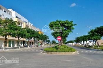 Cho thuê đất mặt tiền kinh doanh đường Nguyễn Phước Lan - Đà Nẵng
