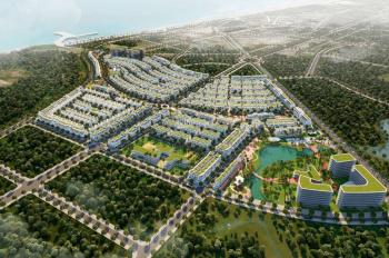Meyhomes Capital Phú Quốc báu vật truyền đời sinh lời bền vững, nhà mặt phố ven biển chỉ từ 6,5 tỷ