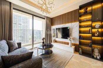 Chuyên cho thuê chung cư Hong Kong Tower - 243A Đê La Thành 1 - 2 - 3PN giá rẻ nhất. LH: 0931226768