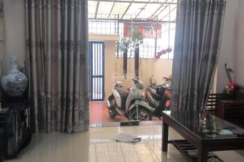 Chính chủ bán nhà phố Thái Hà, ngõ to rộng, 4 tầng, dt 58m2, giá nhỉnh 5 tỷ