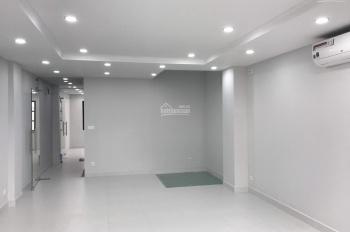 Cho thuê văn phòng KDC Cityland 6tr/phòng, văn phòng mới toanh Gò Vấp. LH: 07.678.67899