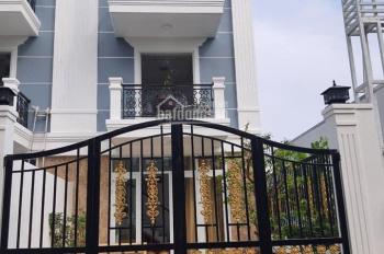 Nhà đường Đồng Khởi TP Bến Tre 94.5m2 sổ cầm tay 0935 41 7939