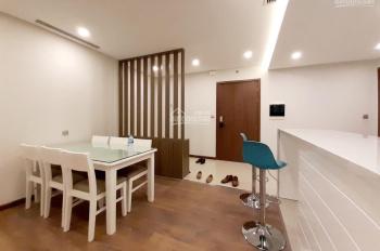 Cho thuê căn hộ 3PN tầng cao toà N01T4 Ngoại Giao Đoàn Hà Nội, 0888585197